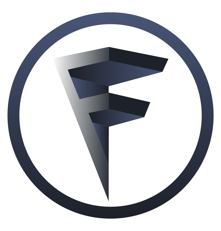 Palhetas Forte